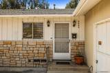 4960 Gaylord Dr - Photo 2