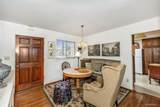 4960 Gaylord Dr - Photo 4