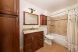 6394 Rancho Mission Rd. - Photo 10