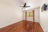 6394 Rancho Mission Rd. - Photo 11