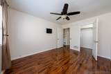 6394 Rancho Mission Rd. - Photo 12