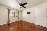 6394 Rancho Mission Rd. - Photo 13