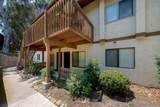6394 Rancho Mission Rd. - Photo 16