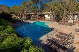 6394 Rancho Mission Rd. - Photo 21
