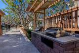 6394 Rancho Mission Rd. - Photo 23