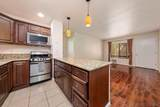 6394 Rancho Mission Rd. - Photo 7