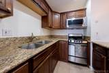 6394 Rancho Mission Rd. - Photo 8