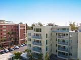 3100 6th Avenue - Photo 23