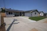 6355 Lake Arago Ave - Photo 1