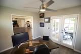 6355 Lake Arago Ave - Photo 10