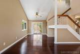 10268 Easthaven Dr - Photo 10
