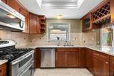 10268 Easthaven Dr - Photo 12