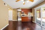 10268 Easthaven Dr - Photo 14