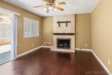 10268 Easthaven Dr - Photo 16