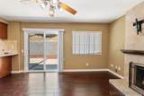 10268 Easthaven Dr - Photo 17