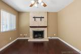 10268 Easthaven Dr - Photo 19