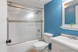 10268 Easthaven Dr - Photo 20