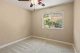 10268 Easthaven Dr - Photo 24