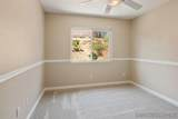 10268 Easthaven Dr - Photo 28