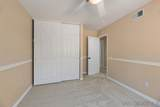 10268 Easthaven Dr - Photo 29