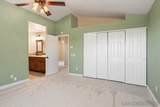 10268 Easthaven Dr - Photo 34