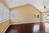 10268 Easthaven Dr - Photo 6