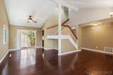10268 Easthaven Dr - Photo 8