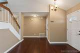 10268 Easthaven Dr - Photo 9