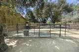 7823 Valley View Trl - Photo 34