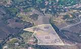 15050 Panorama View - Photo 1