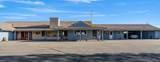 6124 El Camino Del Norte - Photo 29