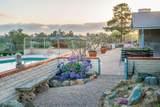 6124 El Camino Del Norte - Photo 47