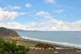 13324 Caminito Mar Villa - Photo 1
