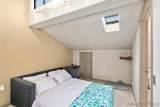 13324 Caminito Mar Villa - Photo 17