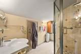 13324 Caminito Mar Villa - Photo 18