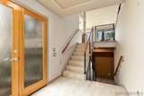 13324 Caminito Mar Villa - Photo 34