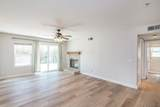 10133 Foothill Ct - Photo 18