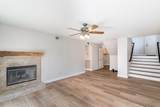 10133 Foothill Ct - Photo 19