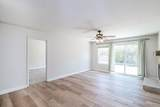 10133 Foothill Ct - Photo 20