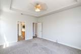 10133 Foothill Ct - Photo 24