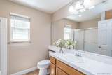 10133 Foothill Ct - Photo 26