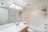 10133 Foothill Ct - Photo 31