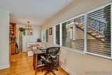 3562 Marlborough Ave. - Photo 13