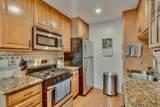 3562 Marlborough Ave. - Photo 18