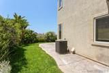 13310 Via Santillana - Photo 21