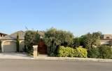 5775 La Jolla Corona Dr. - Photo 2