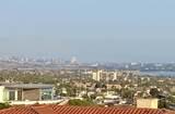 5775 La Jolla Corona Dr. - Photo 5