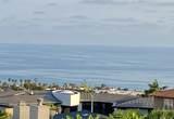 5775 La Jolla Corona Dr. - Photo 6