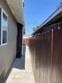 4169 Chamoune Ave. - Photo 31