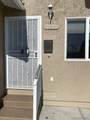 4169 Chamoune Ave. - Photo 33
